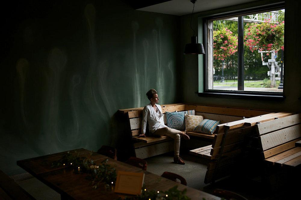Boston-documentary-wedding-photographer-160.JPG