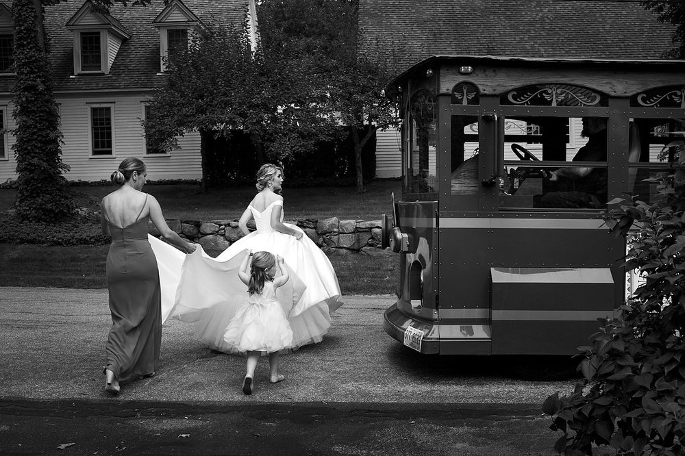 Boston-documentary-wedding-photographer-161.JPG