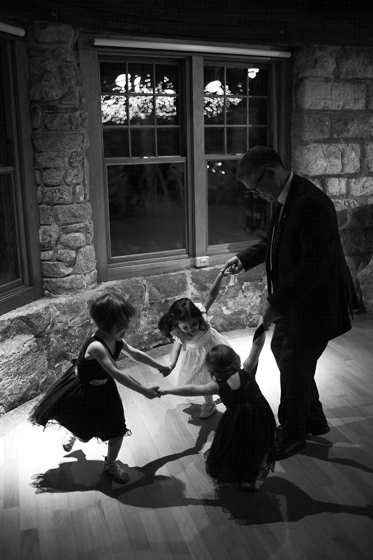 Boston-documentary-wedding-photographer-162.JPG