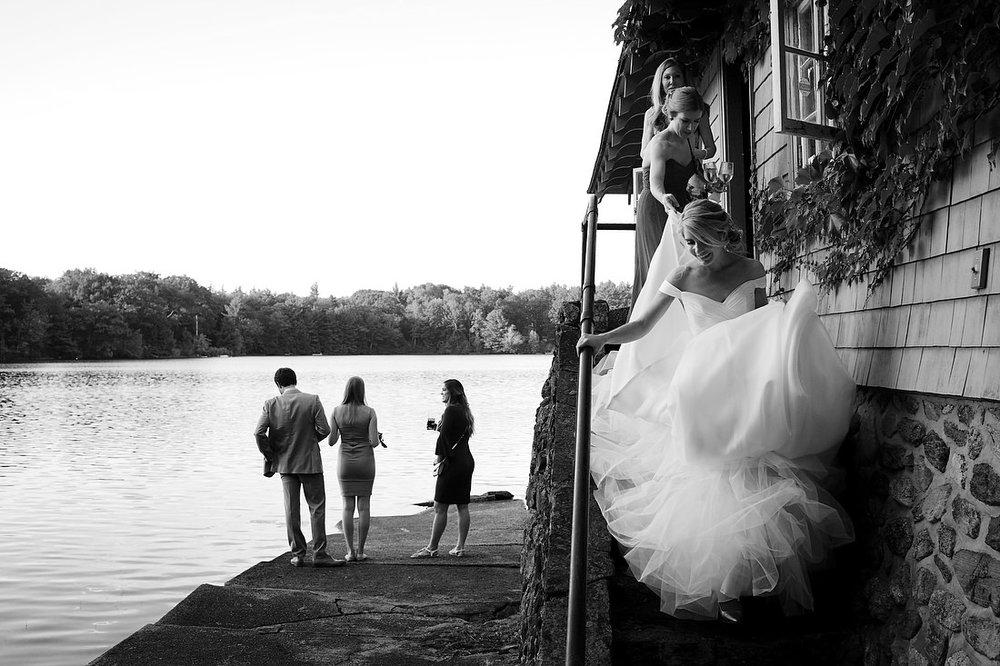Boston-documentary-wedding-photographer-164.JPG