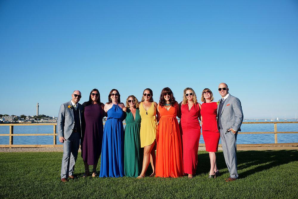 Boston-documentary-wedding-photographer-165.JPG