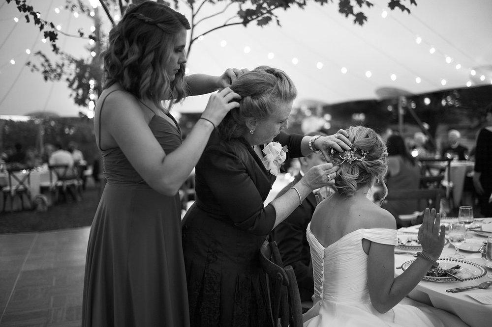 Boston-documentary-wedding-photographer-166.JPG