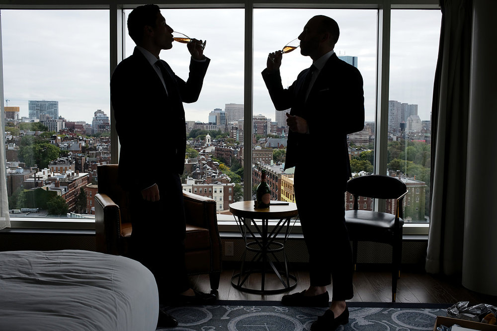 Boston-documentary-wedding-photographer-167.JPG