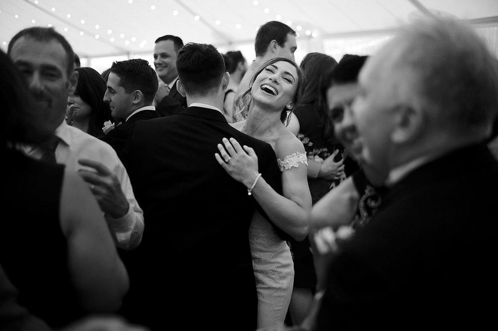 Boston-documentary-wedding-photographer-171.JPG