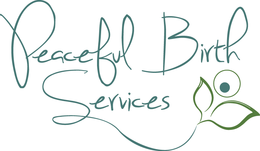 Peaceful Birth Services