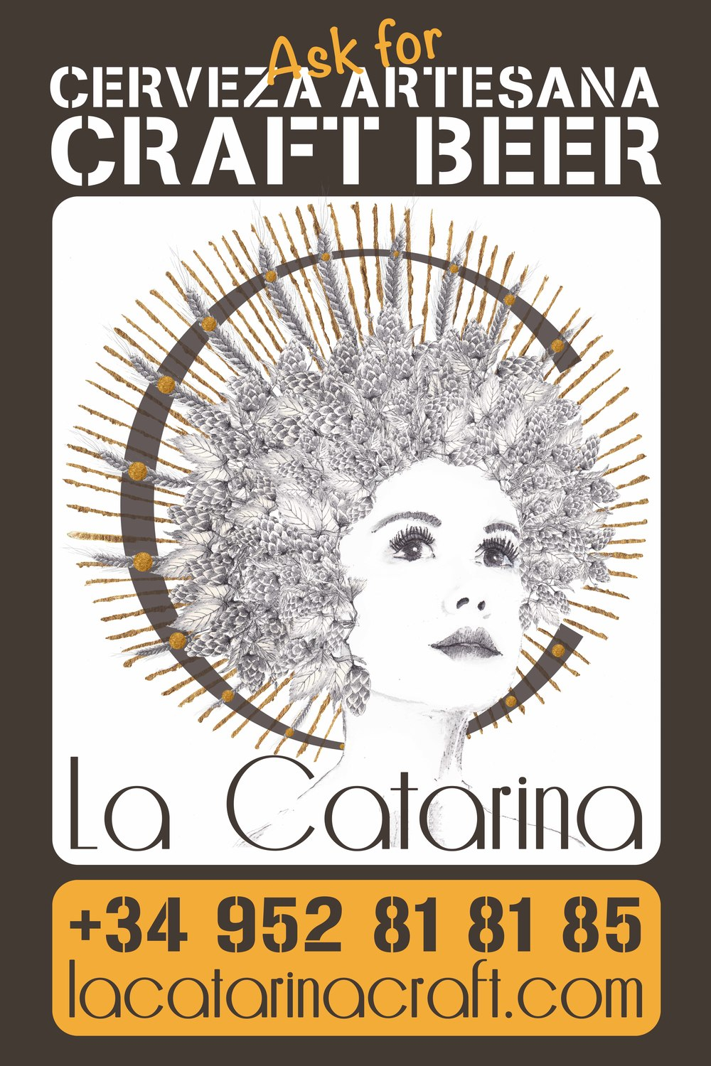 La Catarina CARTEL WEB.jpg
