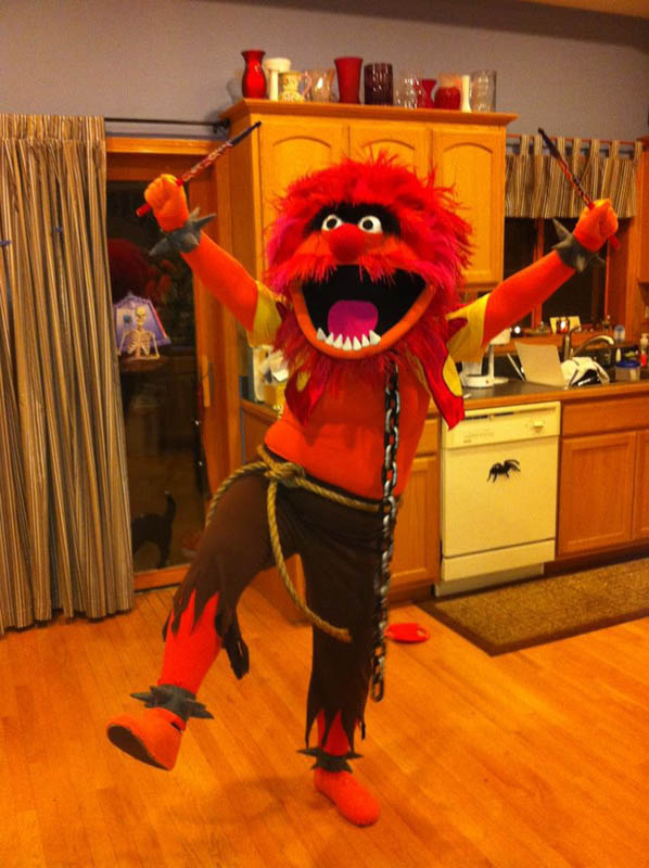 animal-muppets-hilarious-halloween-costume.jpg