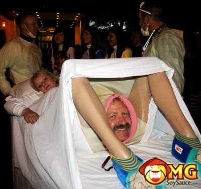 funny-birth-halloween-costume.jpg