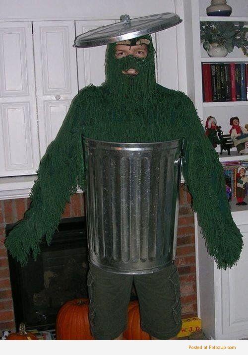 hilarious-halloween-costumes-002.jpg