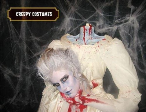 hilarious-halloween-costumes-039-500x385.jpg