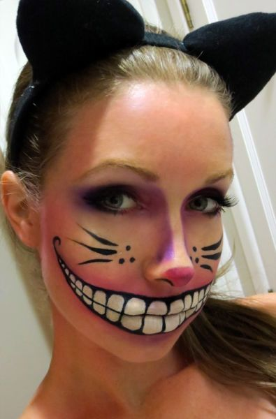 Funny-Halloween-costumes-of-2012-18.jpg