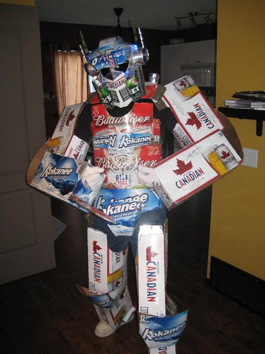 optimus-prime-beer-cases-funny-halloween-costume.jpg