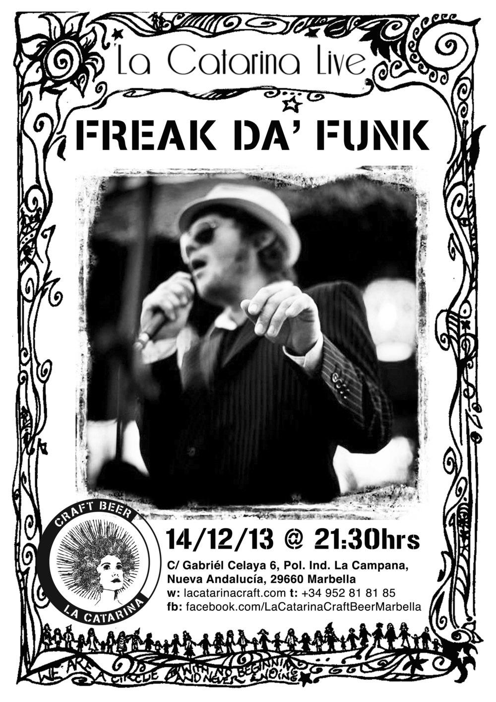 Freak Da' Funk.jpg