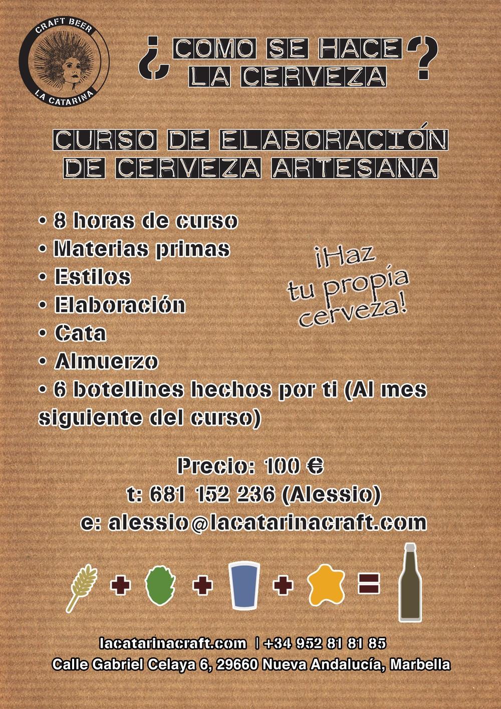 Cervezas Artesanas.jpg