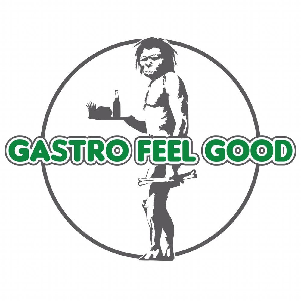 Logo Gastro Feel Good Comida.JPG