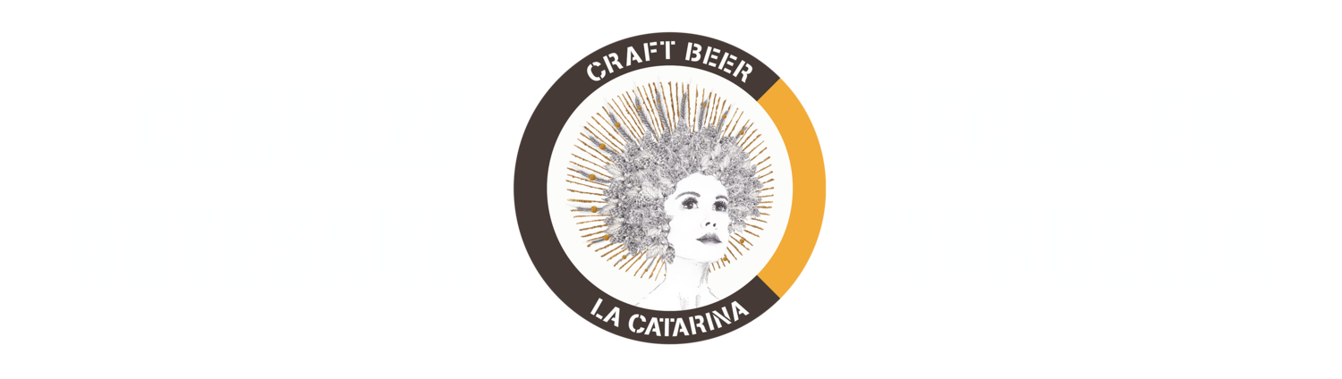 La Catarina Craft Beer Cerveza Artesana Marbella