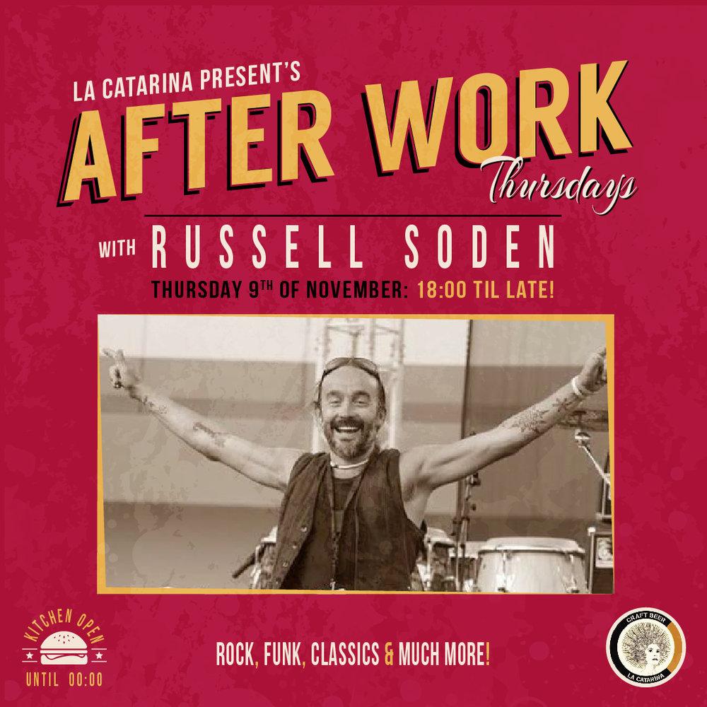 AfterWork-RussellSoden-01.jpg