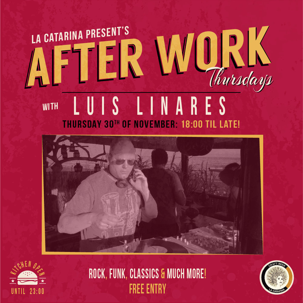 AfterWork-LuisLinares.jpg