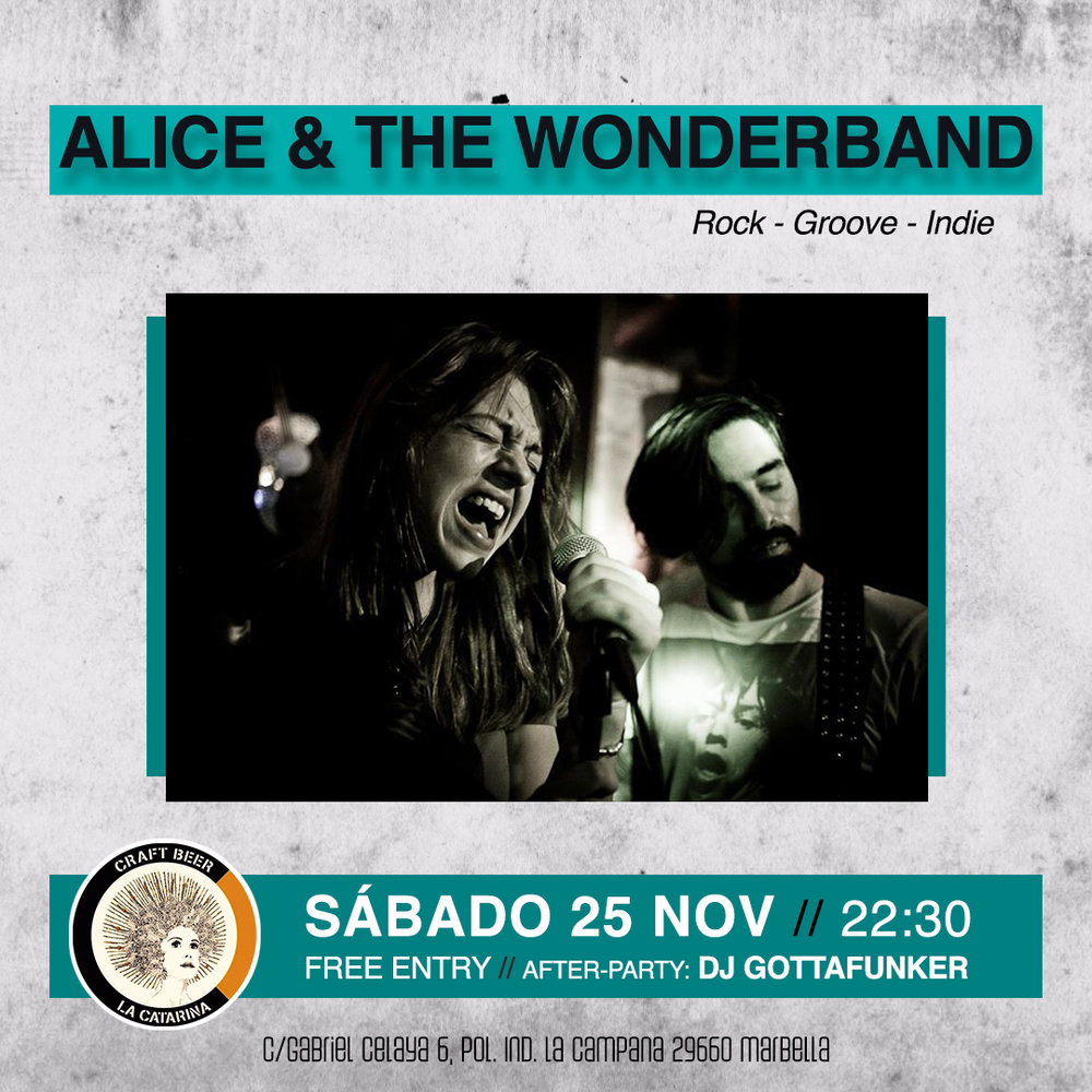 Alice-&-The-Wonderband.jpg