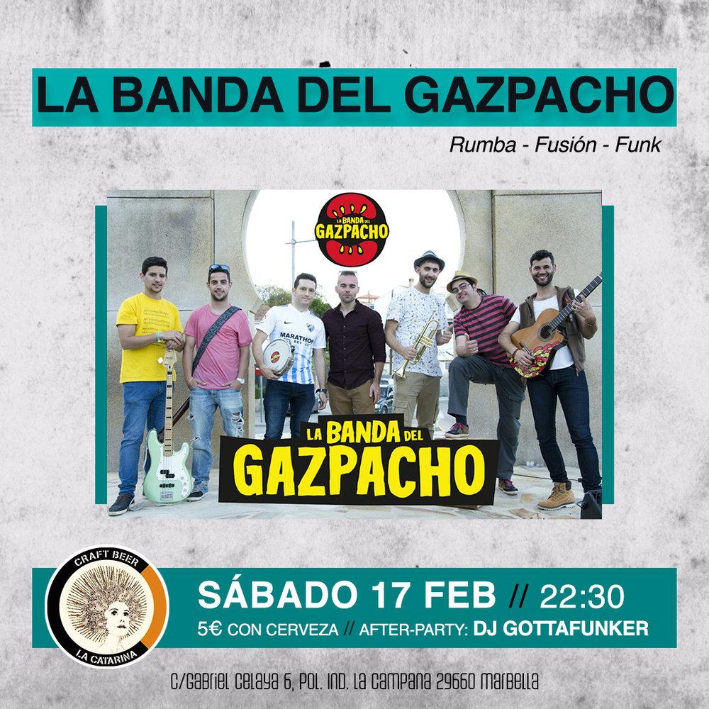 LaBandadelGazpacho17.jpg