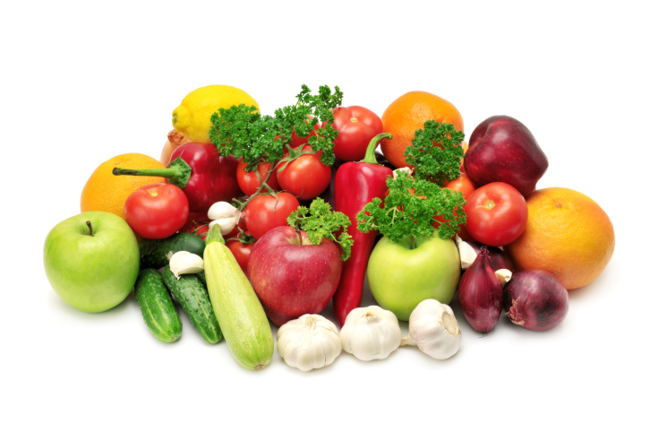 106439656-Fruits-and-vegetables.jpg