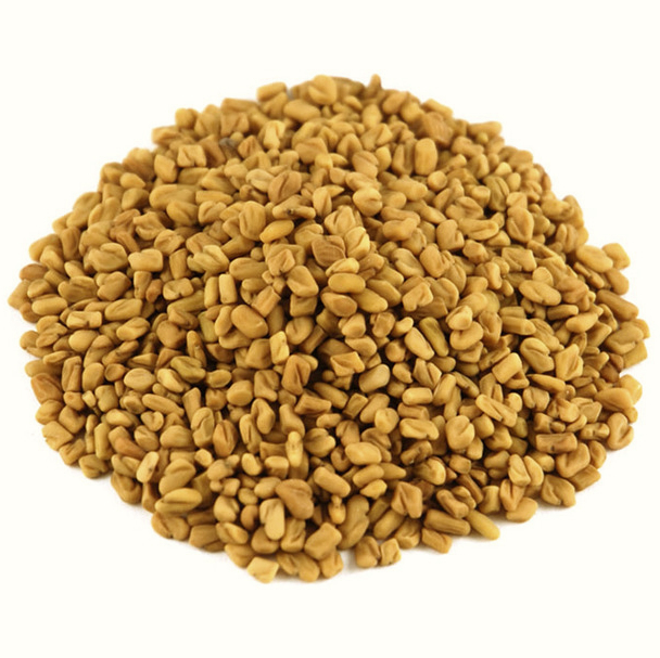 fenugreek-seeds-whole-1.jpg