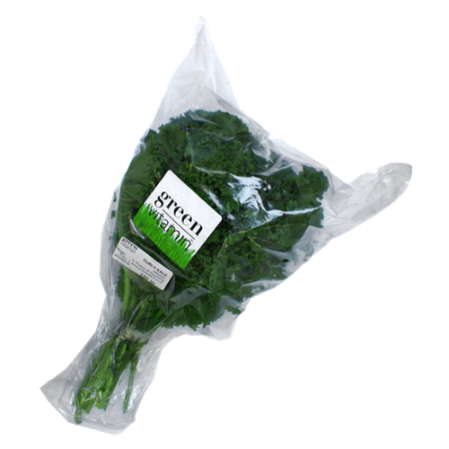SHOP_KALE_PACKED.png