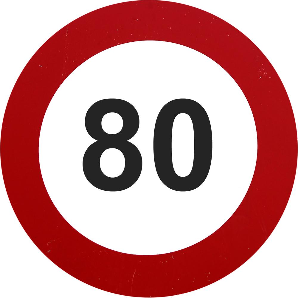 80-speed-limit-round-sign.jpg
