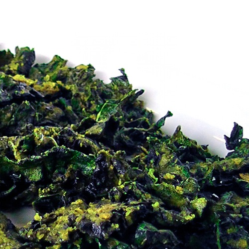 SHOP_HOT KALE CHIPS.jpg