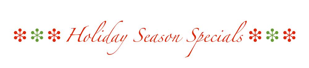 holiday season specials.png
