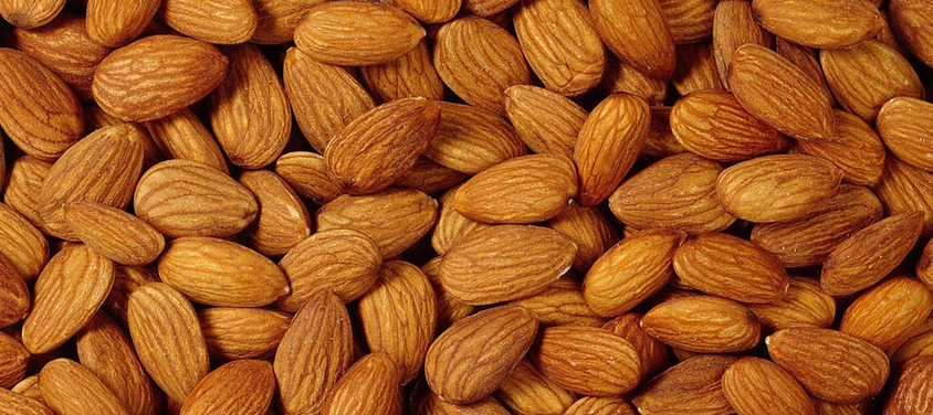 gallery almonds.jpg
