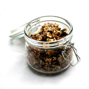 GRANOLA BITES 1 jar