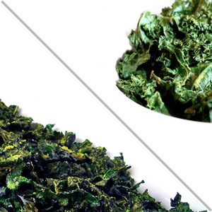 KALE CHIPS 1 box