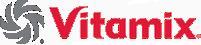 vitamix-logo.png