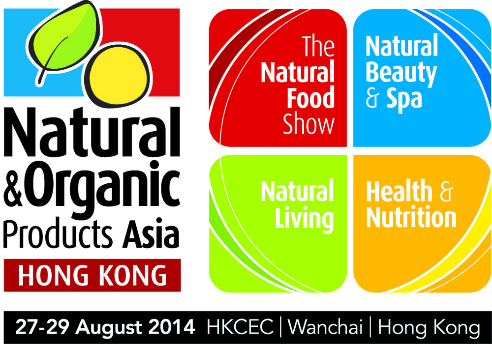 SHOW WAS GREAT SUCCESS WITH MULTIPLE VENDORS SIGNING ORDERS WITH GREEN VITAMIN! THE MADE IN HK PAVILION BY GREEN QUEEN WAS A UNIQUE SHOWCASE OF HONG KONG'S GREEN ENTREPRENEURS! FANTASTIC PLATFORM TO MEET LIKEMINDED PEOPLE AND EXCHANGE IDEAS, REALLY GREAT EXPERIENCE! SEE YOU NEXT YEAR!