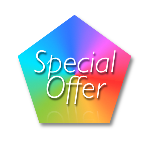GV_SPECIAL OFFER.png