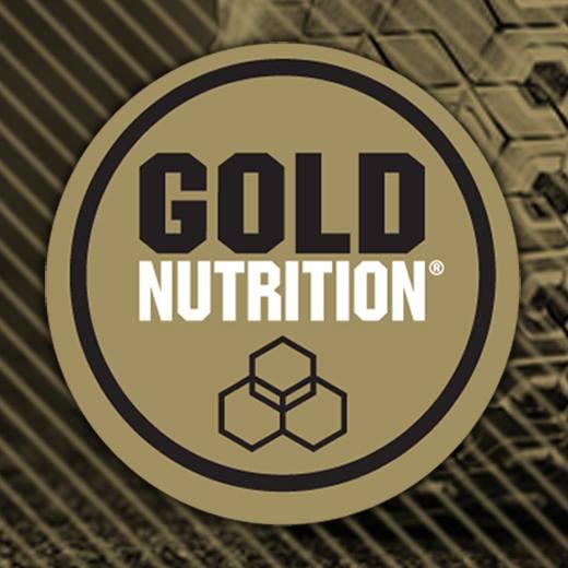 Gold Nutrition   G/F 117 BONHAM STRAND EAST, SHEUNG WAN, HONG KONG
