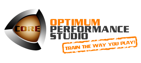 OPTIMUM PERFORMANCE STUDIO CENTRAL  2/F, WORLD TRUST TOWER 50 STANLEY STREET, CENTRAL HONG KONG