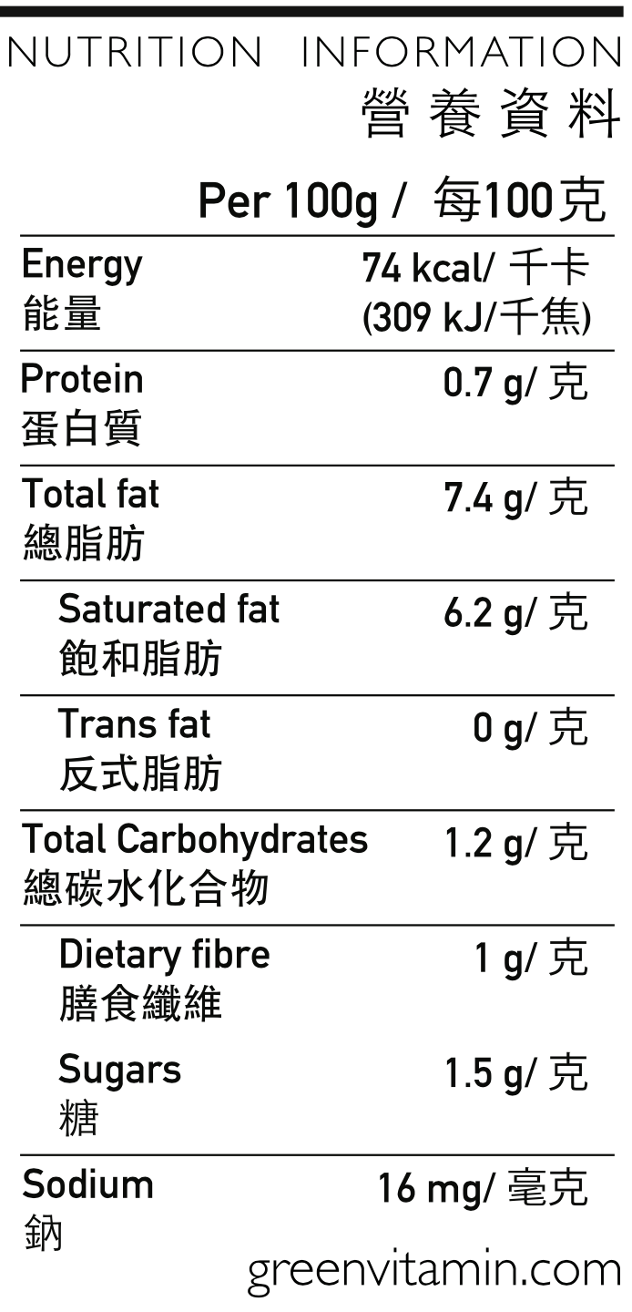 CKM NUTRITION.png