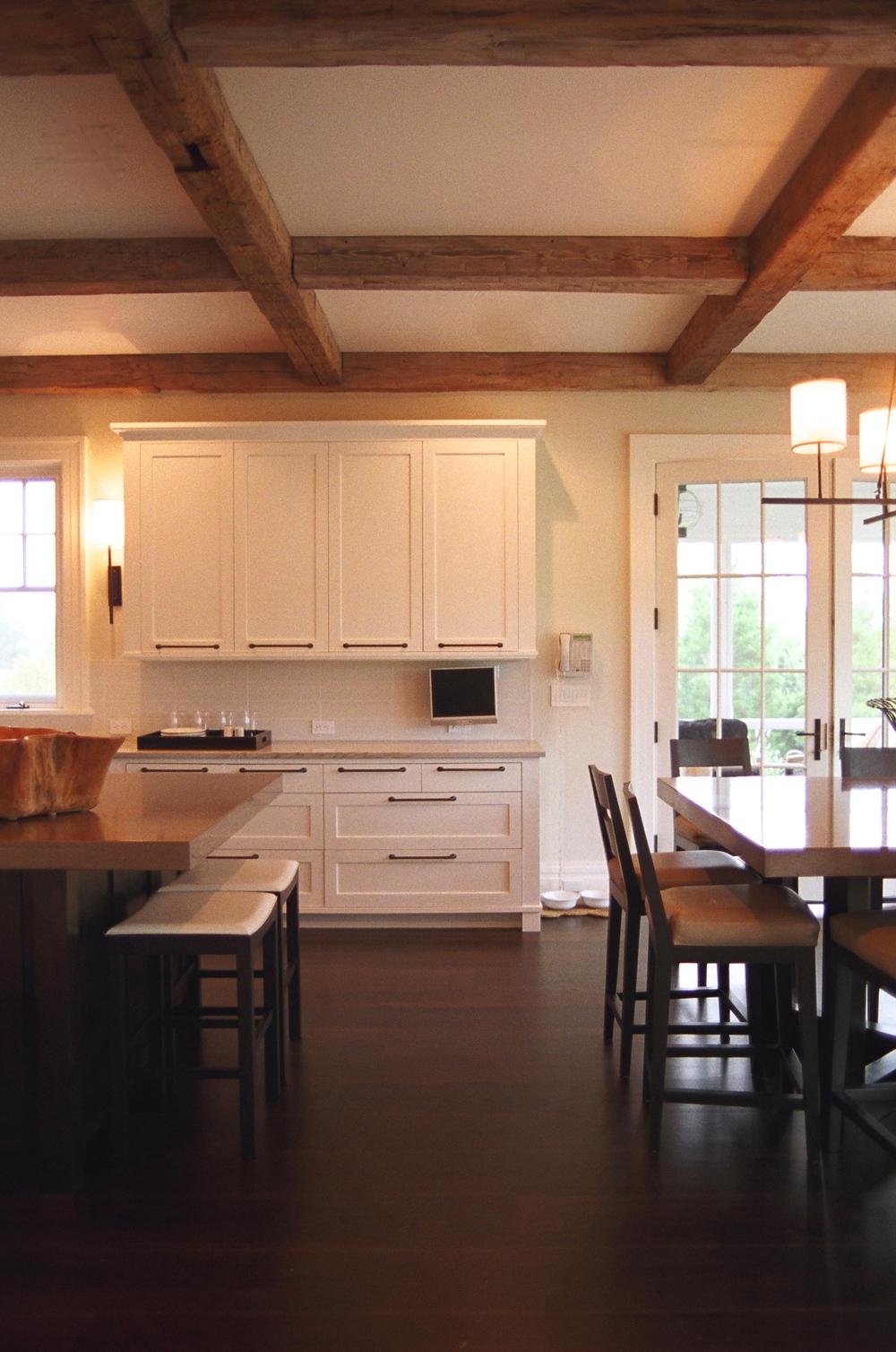 kitchen.2113.23.jpg