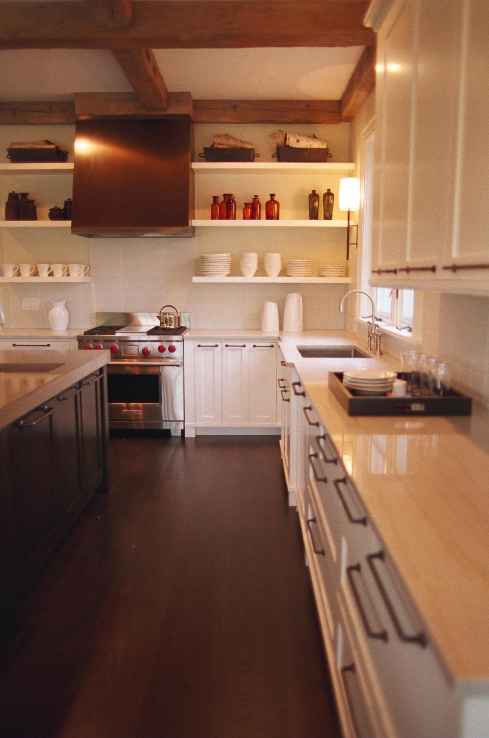 kitchen.2113.26.jpg