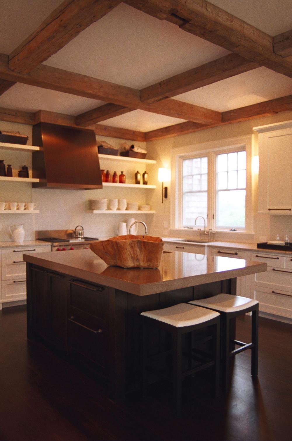 kitchen.2113.21.jpg