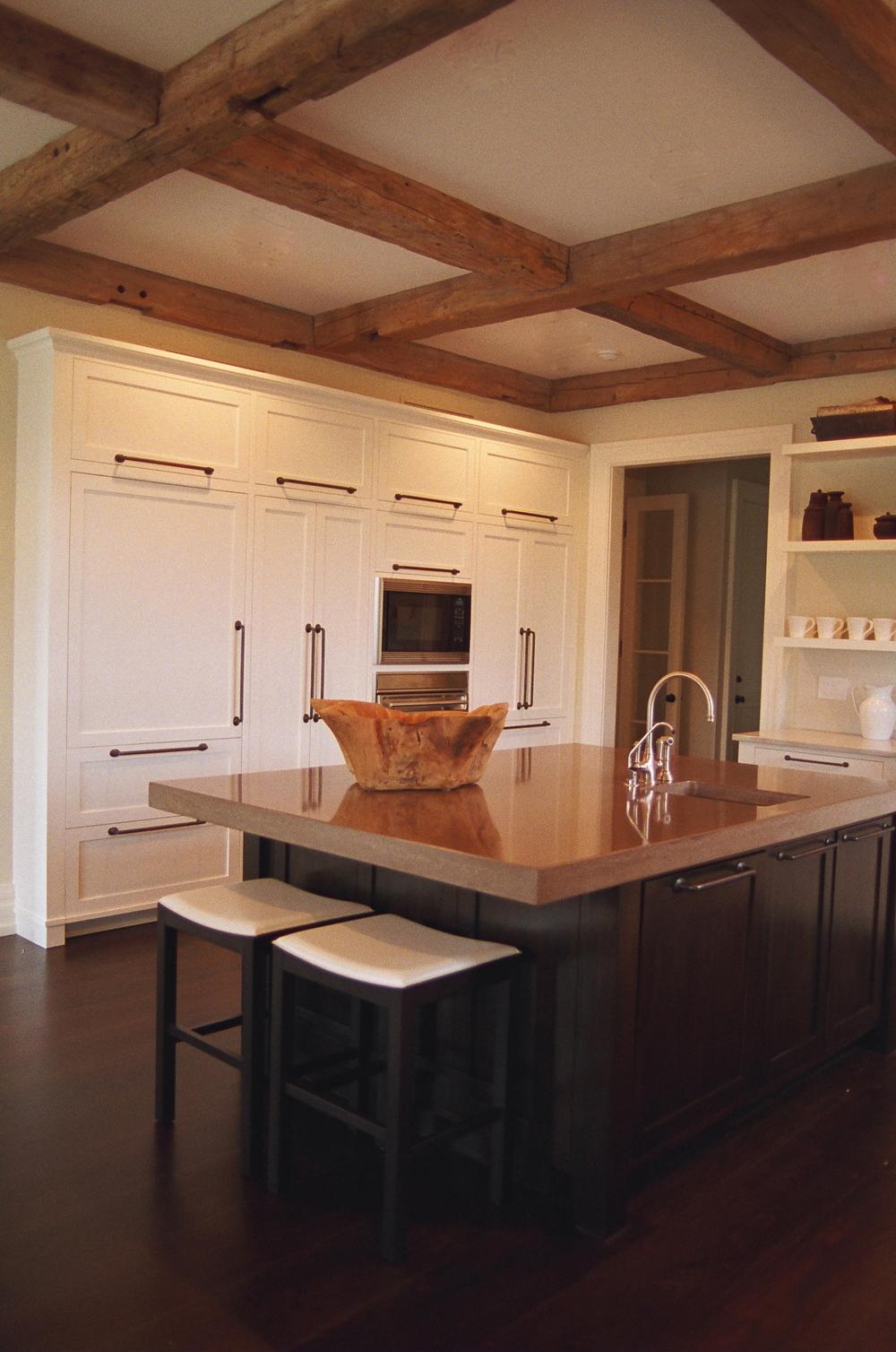 kitchen.2113.19.jpg