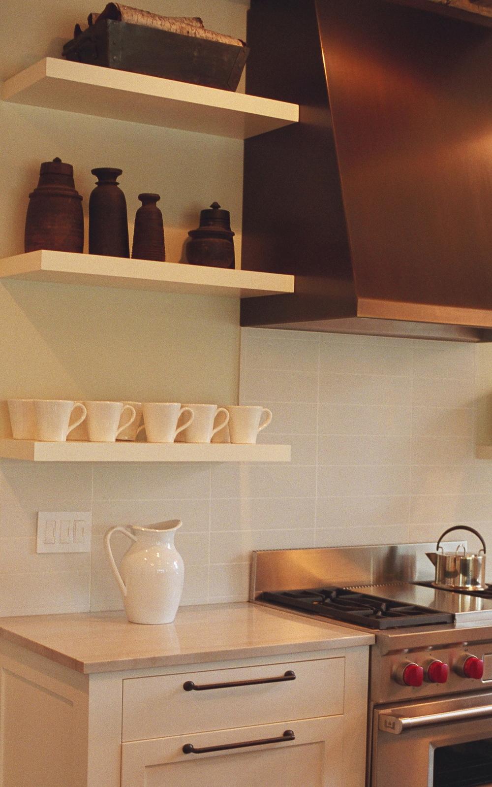 kitchen.2113.12.jpg