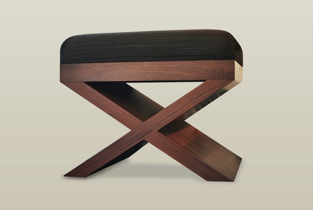 Dak Stool DUO 2.jpg