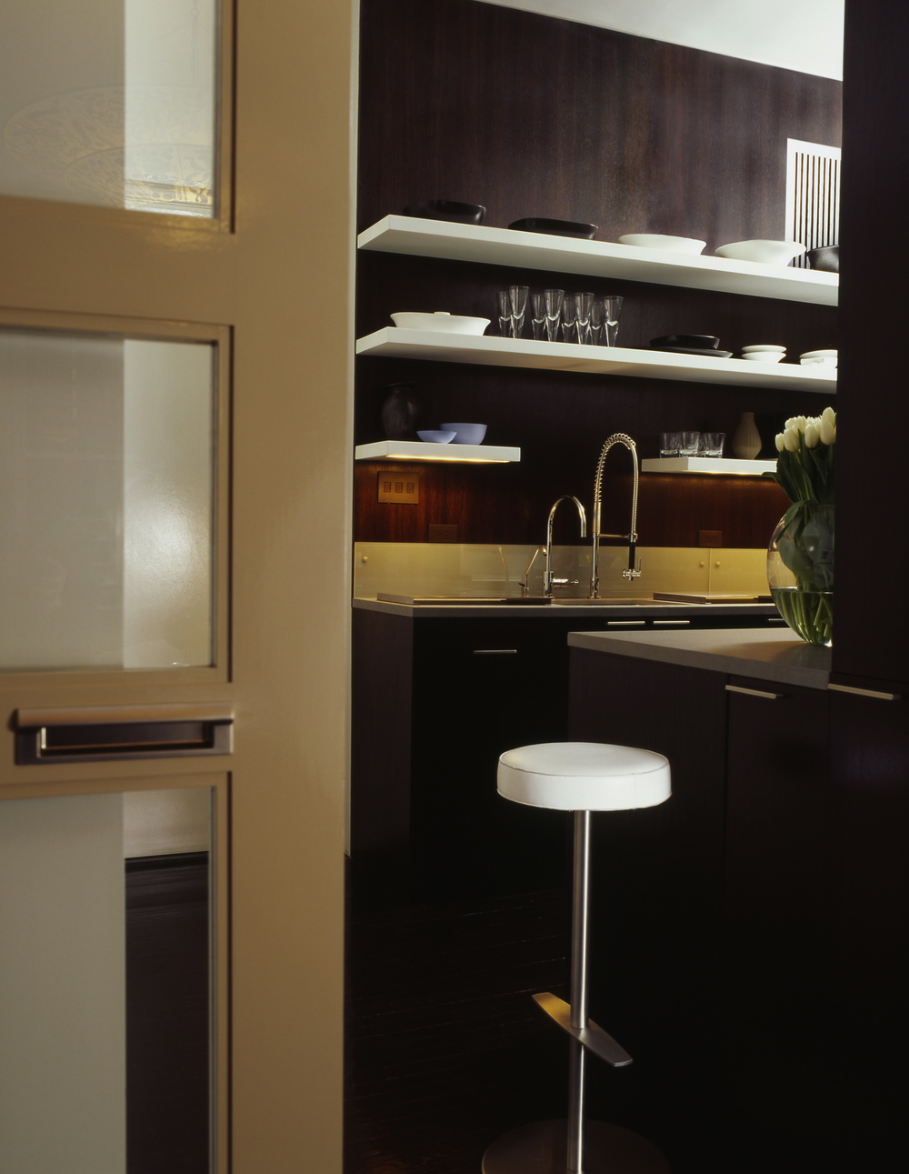 kirsch kitchen jpeg.jpg