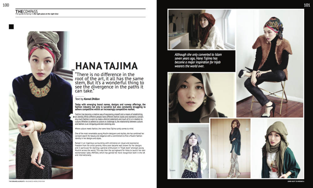TBL_june-july2013_pg100-105_HanaTajima.png
