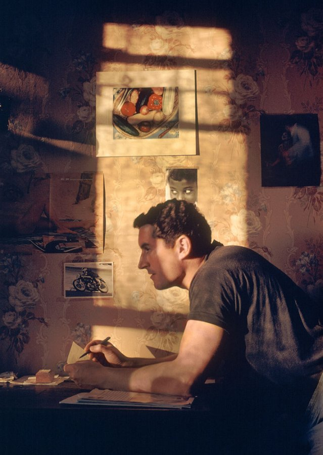 Fred Herzog portrait 1961.jpg