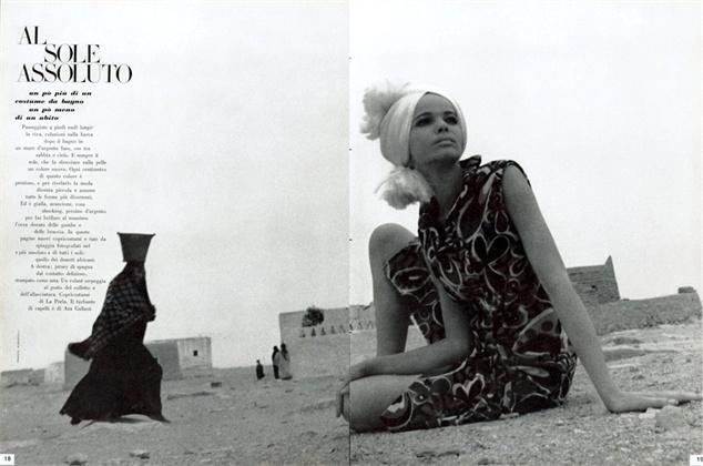 Vogue Italia Turban 1966.jpg