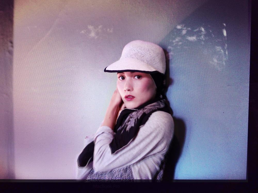 Hana Tajima scarf.jpg